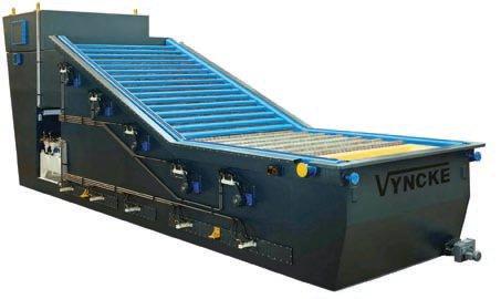 Supplying Process Energy To The World Wood Based Panels