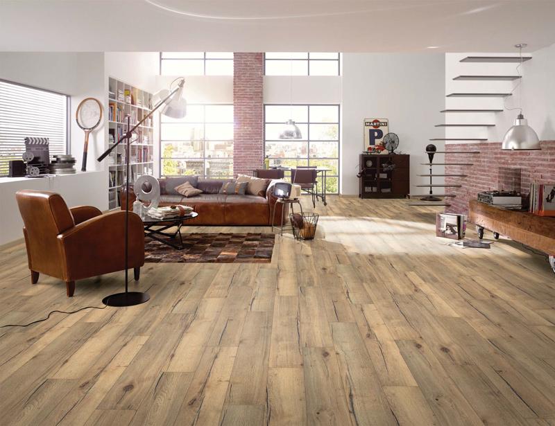 Egger Laminate Flooring Collection Image Wood Based Panels