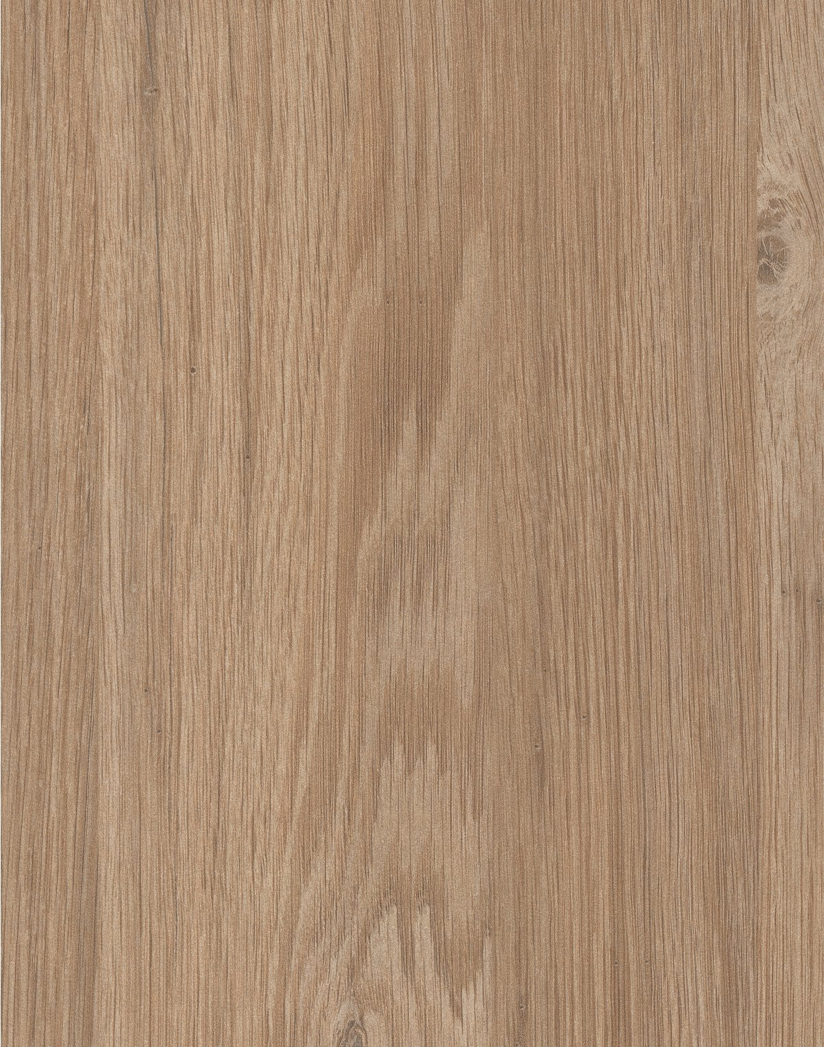 The decor barrique oak light is a natural with